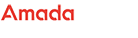 Домашние лифтовые системы Amada TECH